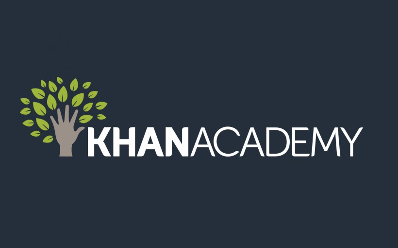 The Tutoring Excellence of Khan Academy » You Can ScienceYou
