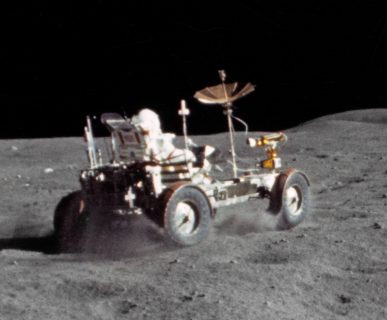 nasa-apollo-moon-buggy