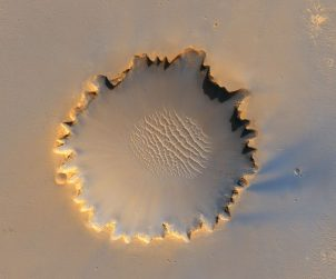 1280px-victoria_crater_from_hirise_rotated
